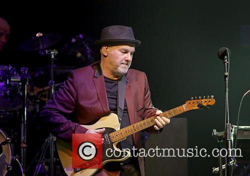 Paul Carrack 3
