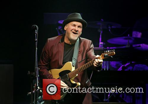 Paul Carrack 5