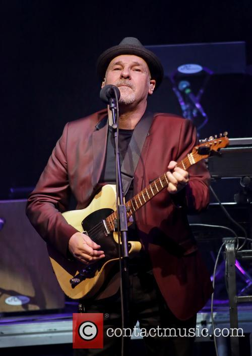 Paul Carrack 12