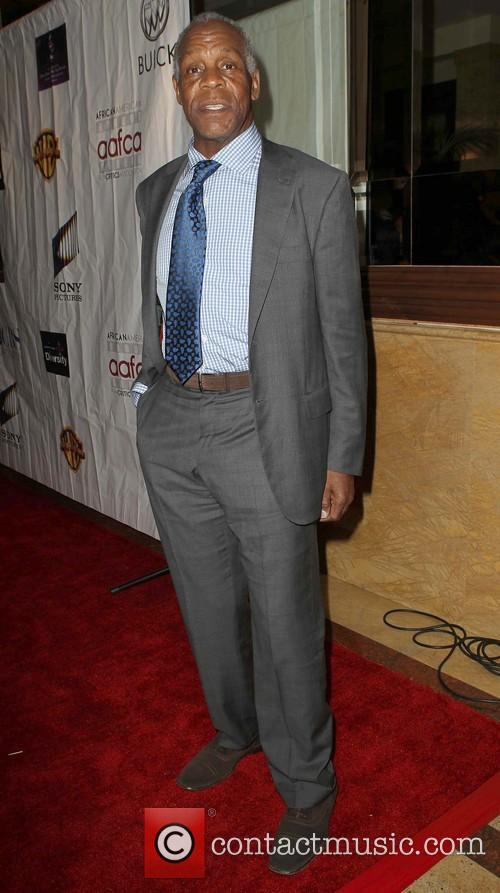 danny glover african american film critics association awards 3491618