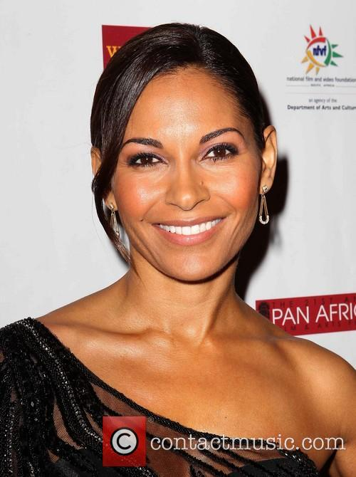Salli Richardson 3