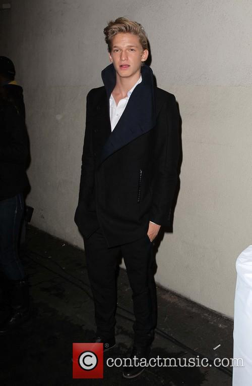 Cody Simpson 2