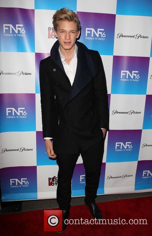 Cody Simpson 4