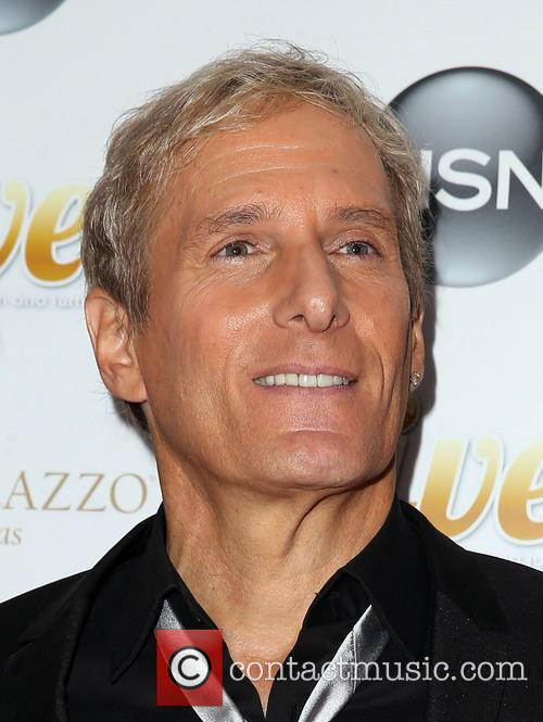 michael bolton hsn concert featuring michael bolton at 3490772