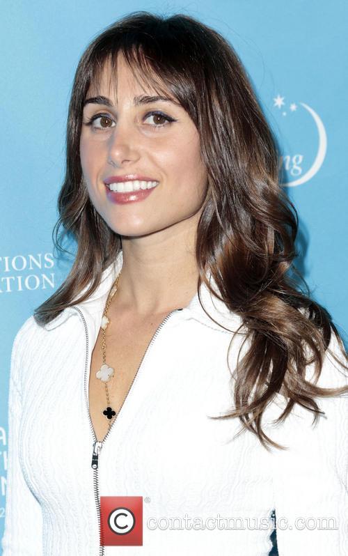 Rachel Heller 4