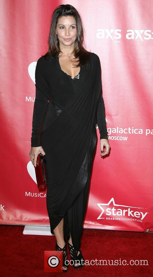 gina gershon musicares person of the year 3491419