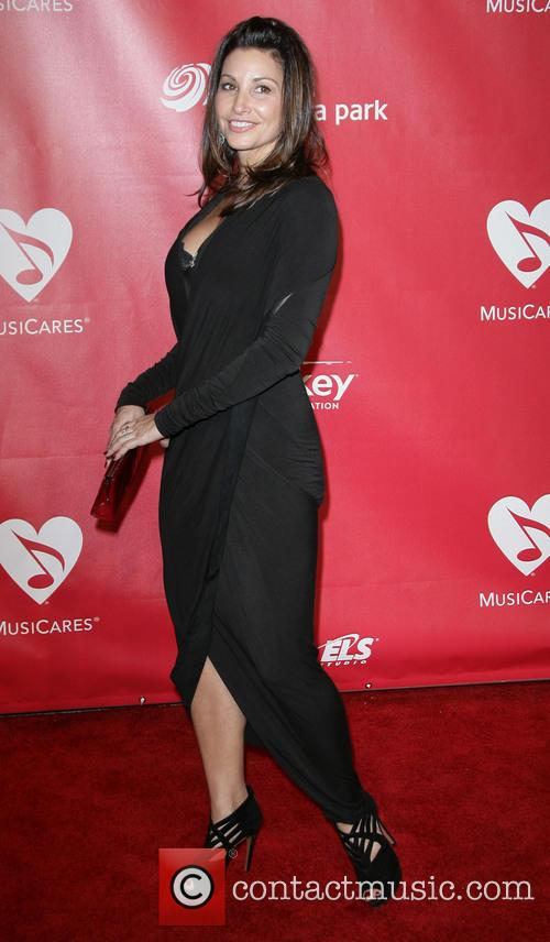 gina gershon musicares person of the year 3491455