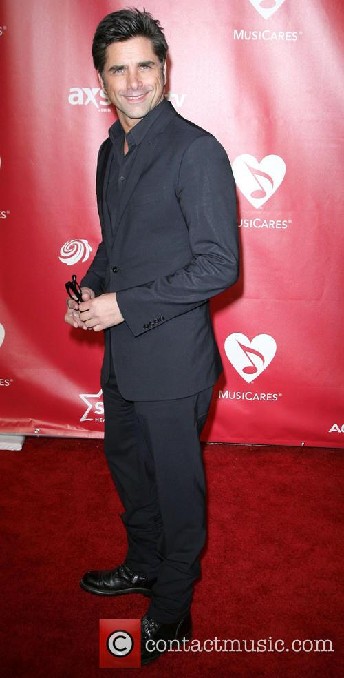 john stamos musicares person of the year 3491487