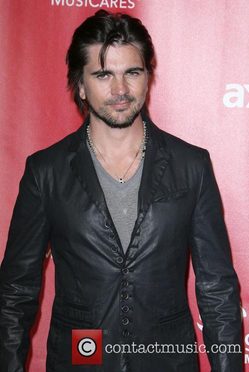 Juanes 3