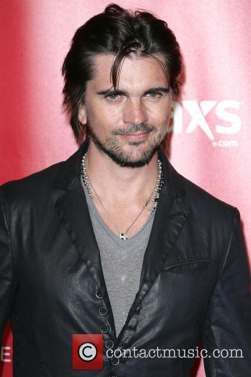 juanes musicares person of the year 3491488