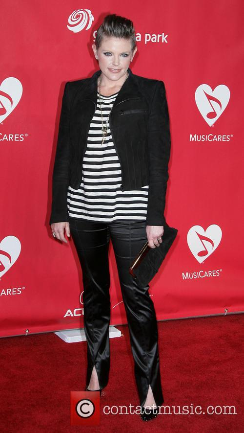 natalie maines musicares person of the year 3491423