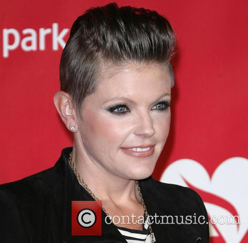 natalie maines musicares person of the year 3491425