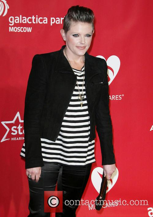 natalie maines musicares person of the year 3491433