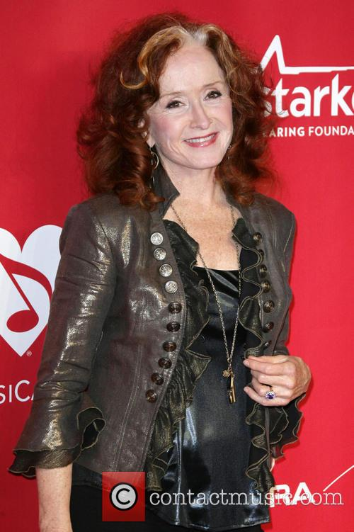 MusiCares Person of the Year