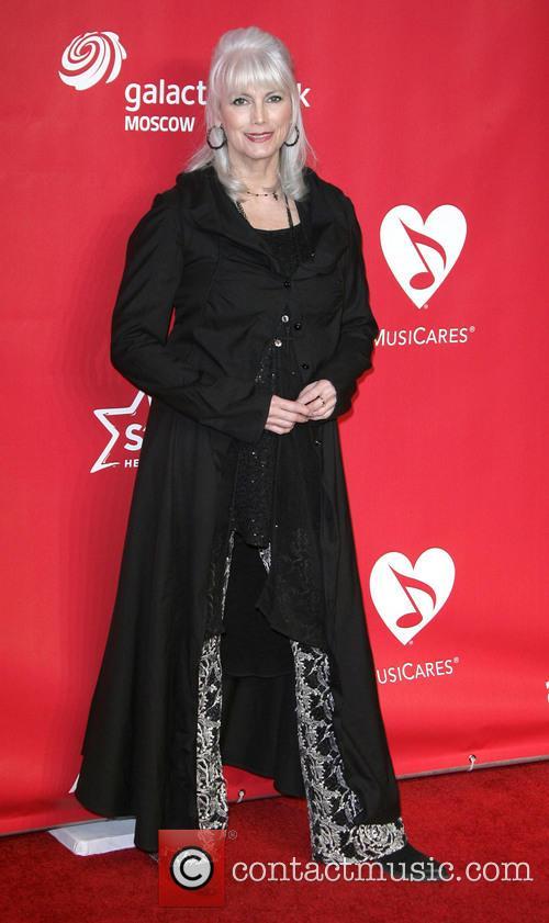 Emmylou Harris 4