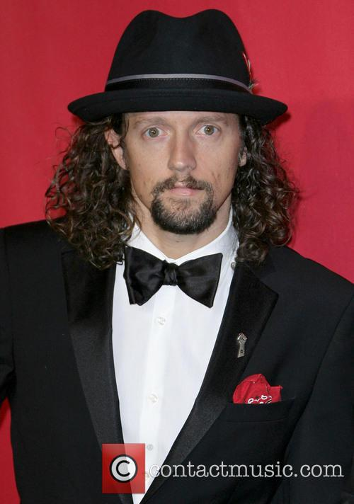 jason mraz musicares person of the year 3491348