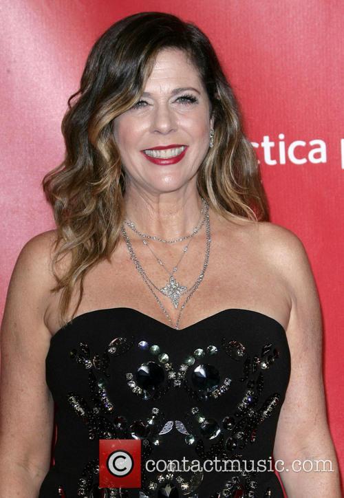 Rita Wilson 4