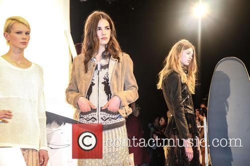 Models 16
