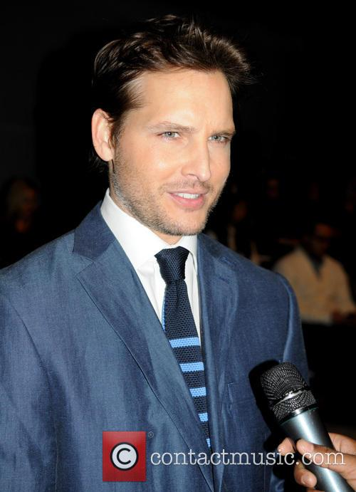 peter facinelli mercedes benz new york fashion week autumn 3491696