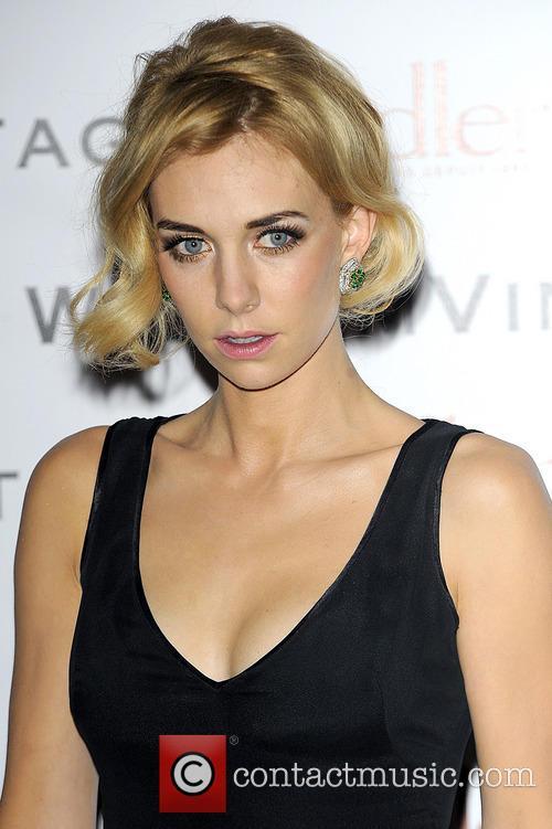 Vanessa Kirby 1
