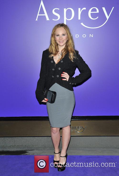 juno temple asprey hosts the ee british academy 3492020