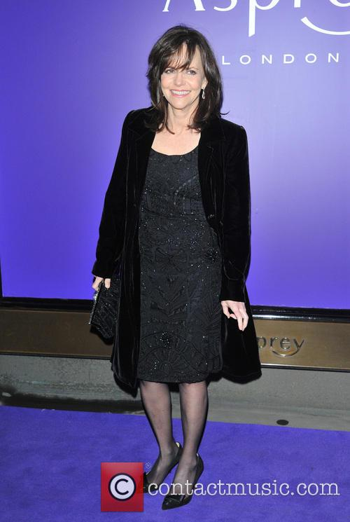 Sally Field 6