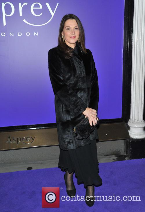 Barbara Broccoli 2