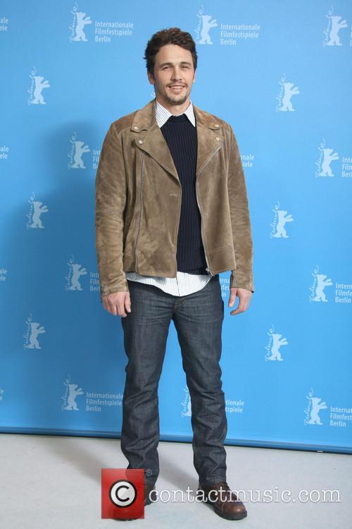 James Franco 4