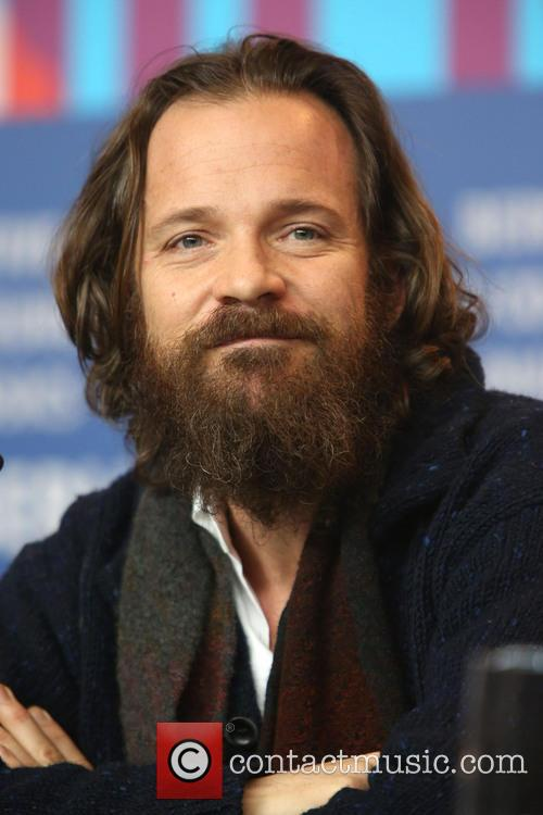 Peter Sarsgaard, Berlin International Film Festival