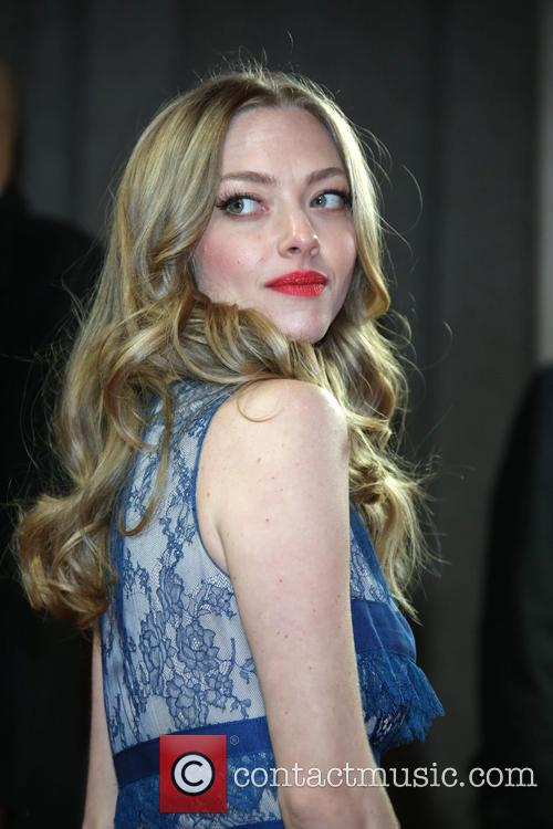 amanda seyfried 63rd berlin international film festival  3491996