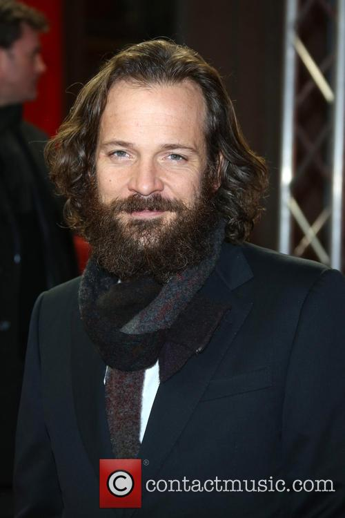 63rd Berlin International Film Festival - premiere