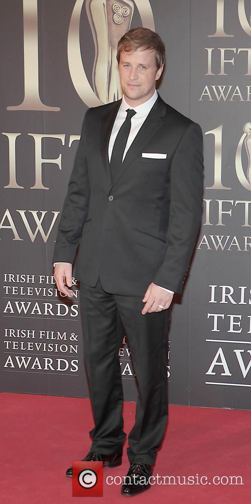 nick byrne irish film and television awards 2013 3492077