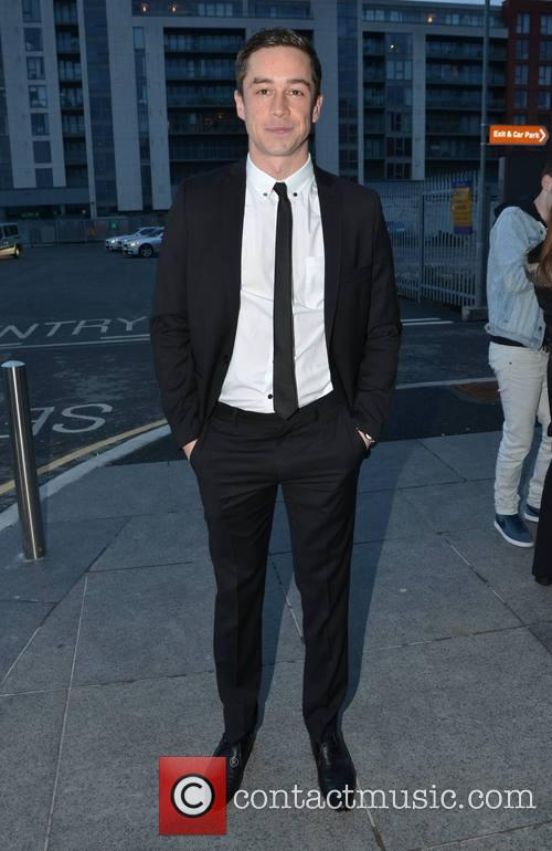 killian scott guests leave the gibson hotel 3492060