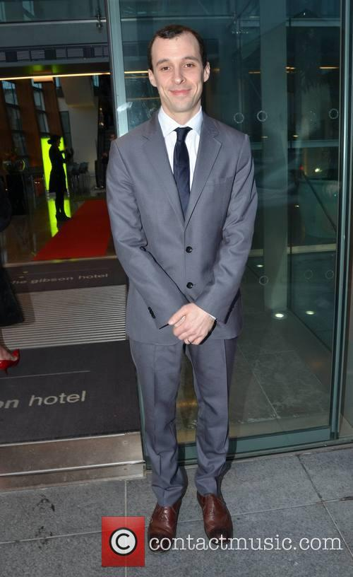 Tom Vaughan Lawlor 6