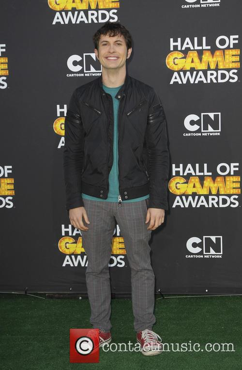 Cartoon Network and Toby Turner 3