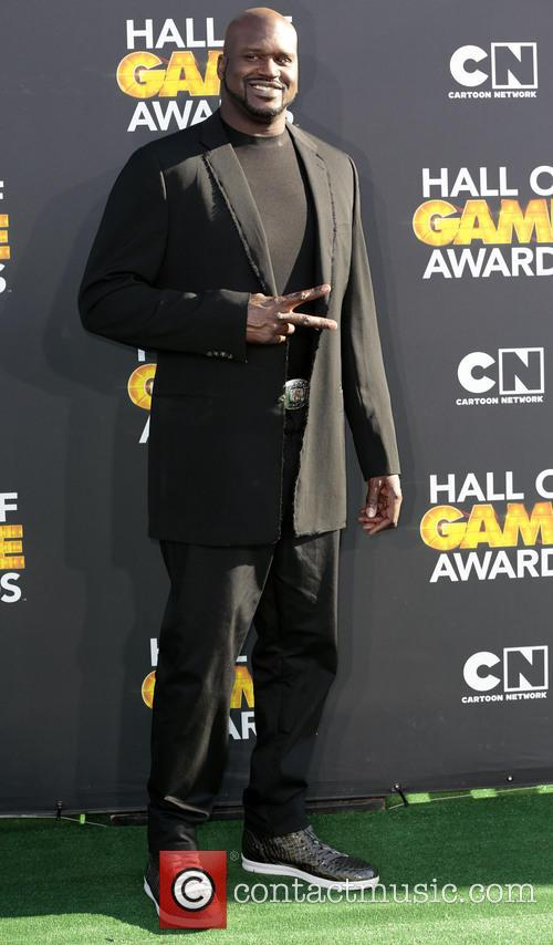 Cartoon Network Hall of Game Awards