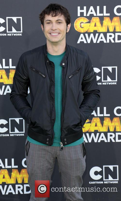 Cartoon Network and Toby Turner 4