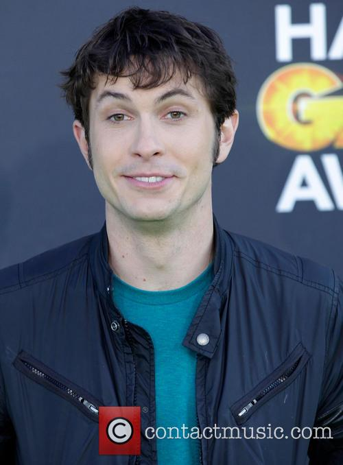 Cartoon Network and Toby Turner 5