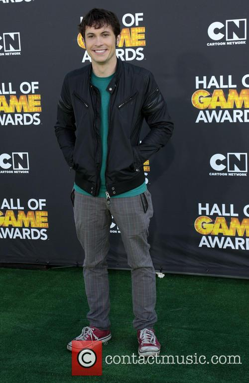 Cartoon Network and Toby Turner 1