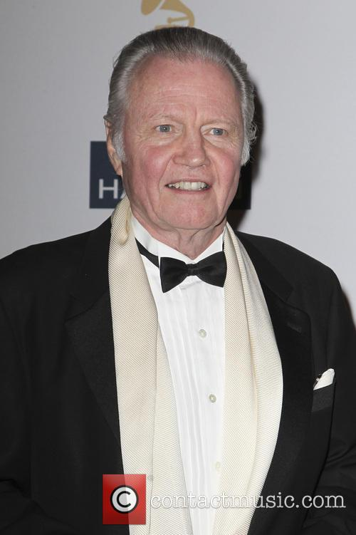 Sir Anthony Hopkins 1