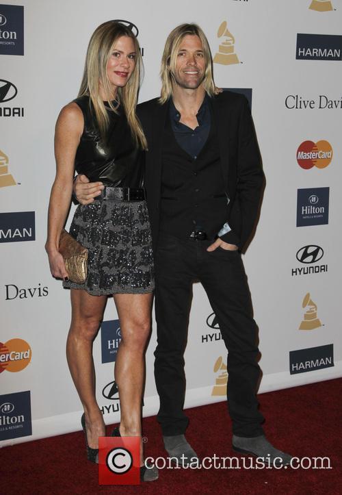 Clive Davis, Pre-Grammy Gala, Grammy