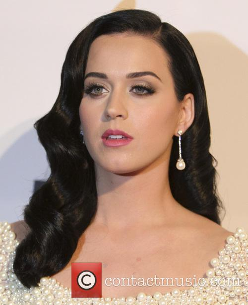 Katy Perry 6