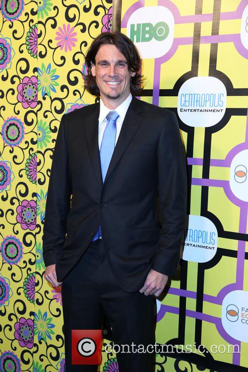 Chris Kluwe 2
