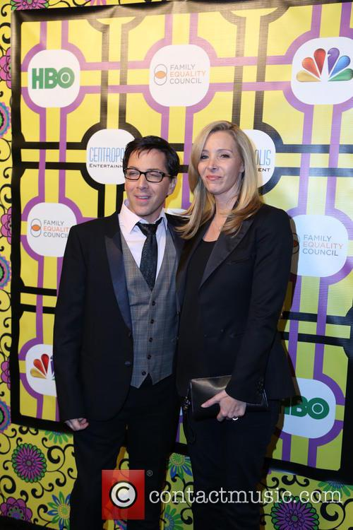 lisa kudrow family equality council's awards dinner 3494022
