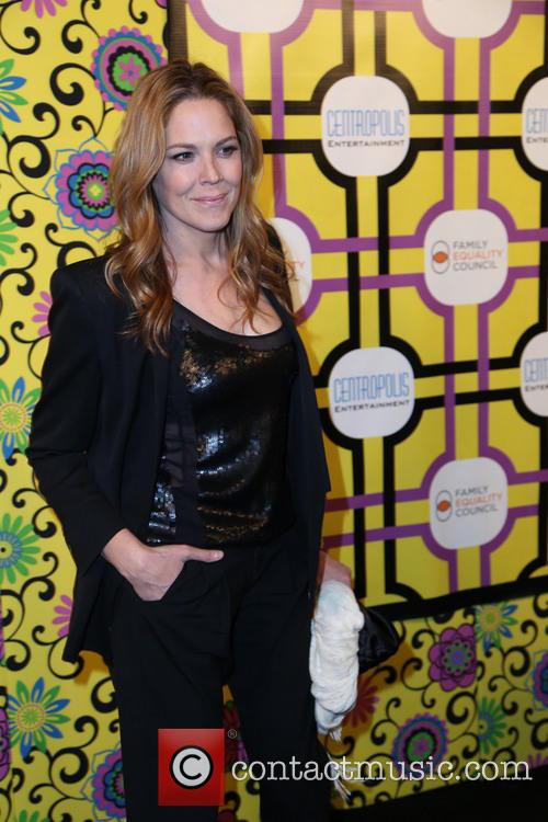 mary mccormack family equality council's awards dinner 3494036