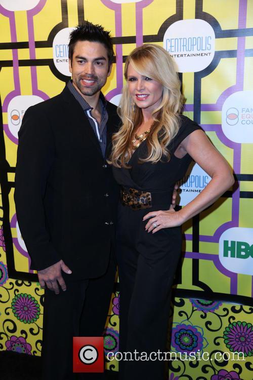 Tamra Barney and Eddie Judge 3