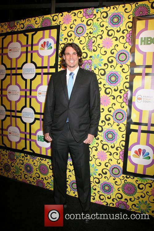 Chris Kluwe 3
