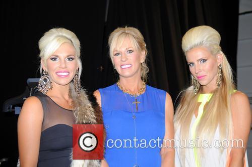 Big Rich Atlanta Realty Stars Harvin, Virginia and Meyer 2