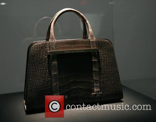 Handbag and Hand Bag 2