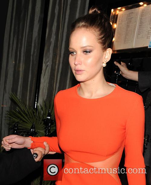 jennifer lawrence jennifer lawrence at nizomi 3492653